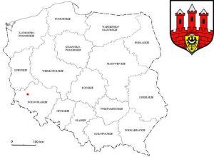 Bilety Komunikacji Miejskiej Bolesławiec