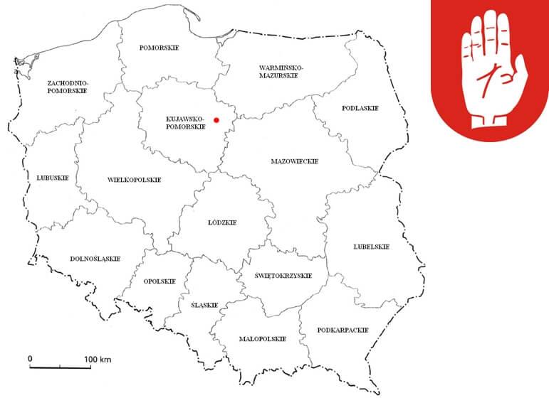 Bilety Komunikacji Miejskiej Bródnica