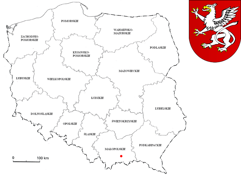 Bilety Komunikacji Miejskiej Brzesk