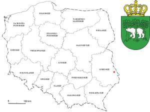 Bilety Komunikacji Miejskiej Chełm