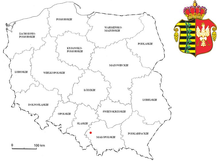 Bilety Komunikacji Miejskiej Chrzanów
