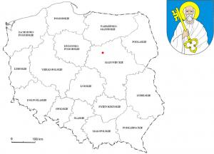 Bilety Komunikacji Miejskiej Ciechanów
