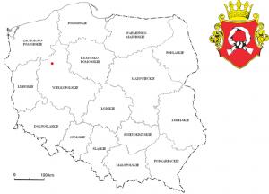 Bilety Komunikacji Miejskiej Czarnków