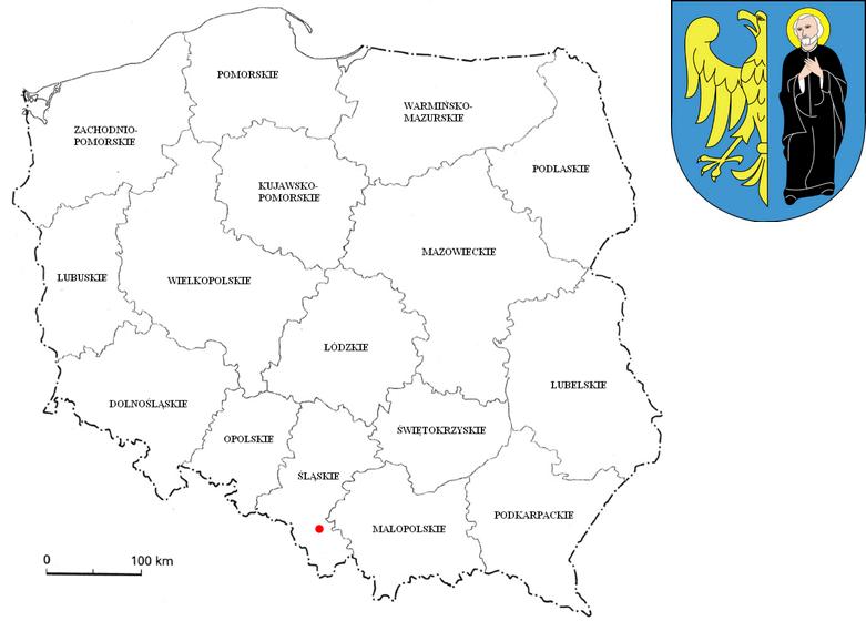 Bilety Czechowice-Dziedzice