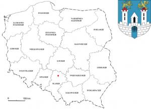 Bilety Komunikacji Miejskiej Częstochowa