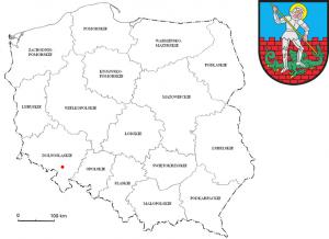 Bilety Komunikacji Miejskiej Dzierżoniów