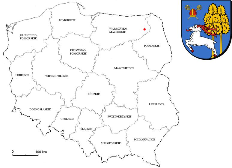 Bilety Komunikacji Miejskiej Ełk