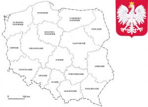 Ogólnopolskie bilety Komunikacji Miejskiej sprzed denominacji