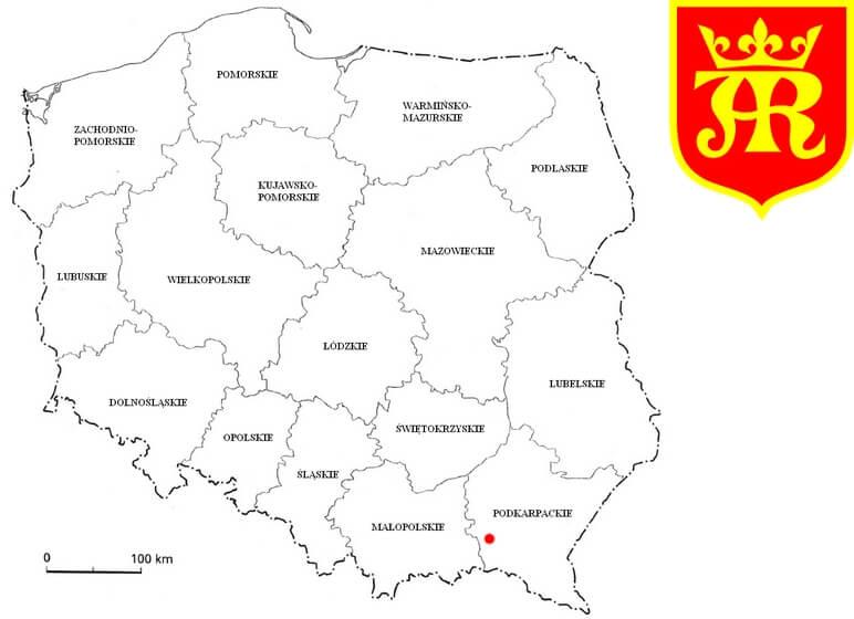 Bilety Komunikacji Miejskiej Jasło