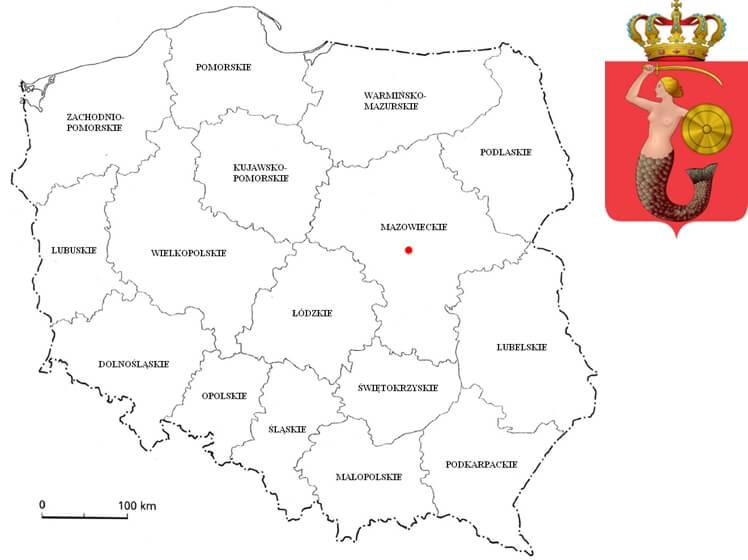 Bilety Komunikacji Miejskiej Warszawa