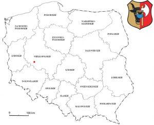 Kolekcja biletów komunikacji miejskiej z Augustowa