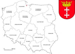 Bilety Komunikacji Miejskiej Gdańsk