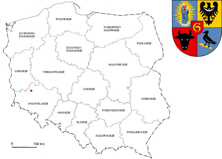 Bilety Komunikacji Miejskiej z Głogowa