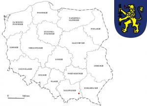 Bilety Komunikacji Miejskiej z Gorlic