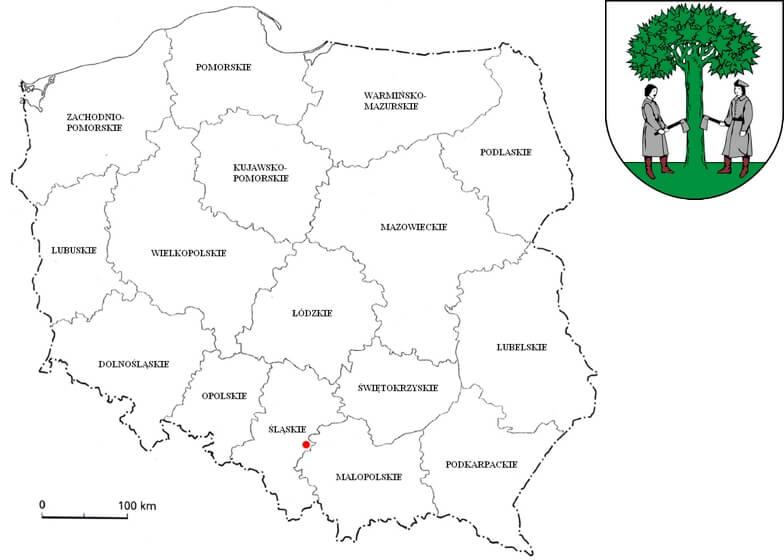 Bilety Komunikacji Miejskiej z Jaworzna