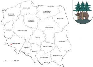 Bilety Komunikacji Miejskiej z Kętrzyna