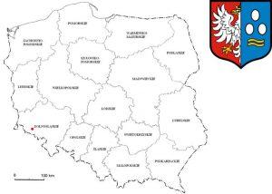 Bilety Komunikacji Miejskiej z Kęty