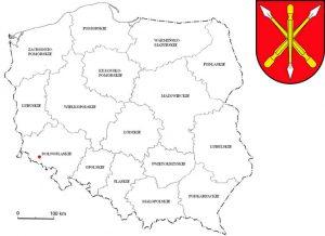 Bilety Komunikacji Miejskiej z Kraśnika