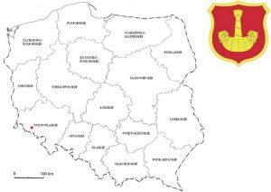 Bilety Komunikacji Miejskiej z Łask