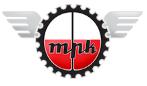 MPK Częstochowa