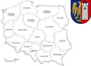 Bilety Komunikacji Miejskiej z Gliwic
