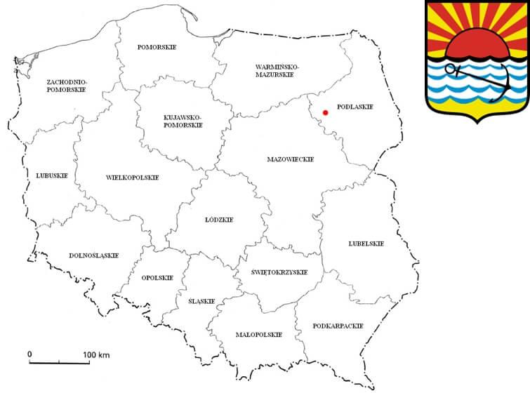 Bilety Komunikacji Miejskiej z Międzyzdrojów
