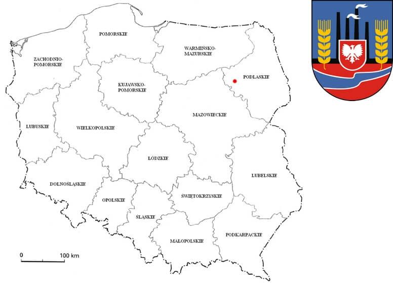 Bilety Komunikacji Miejskiej z Myszkowa