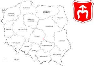 Bilety komunikacji miejskiej z Opoczna
