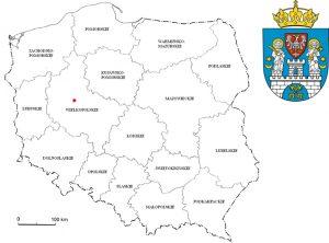 Bilety komunikacji miejskiej z Poznania
