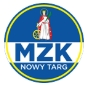 bilety komunikacji miejskiej Nowy Targ