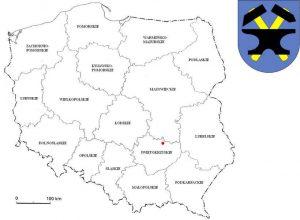 Bilety komunikacji miejskiej ze Starachowic