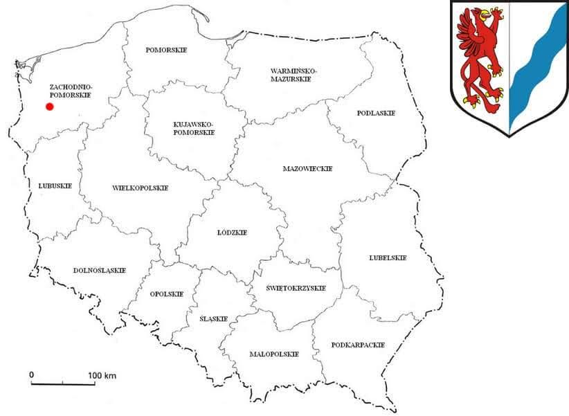Bilety komunikacji miejskiej ze Stargardu Szczecińskiego