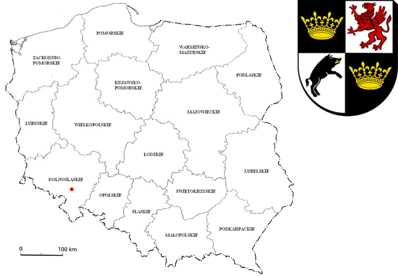 Bilety komunikacji miejskiej ze Świdnicy