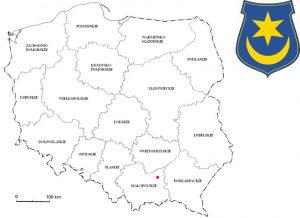 Bilety komunikacji miejskiej z Tarnowa