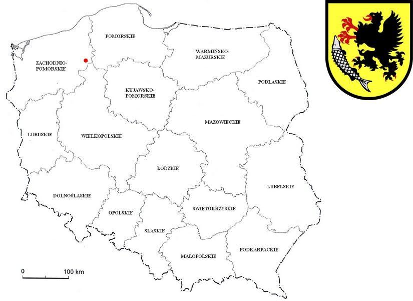 Bilety komunikacji miejskiej ze Szczecinka