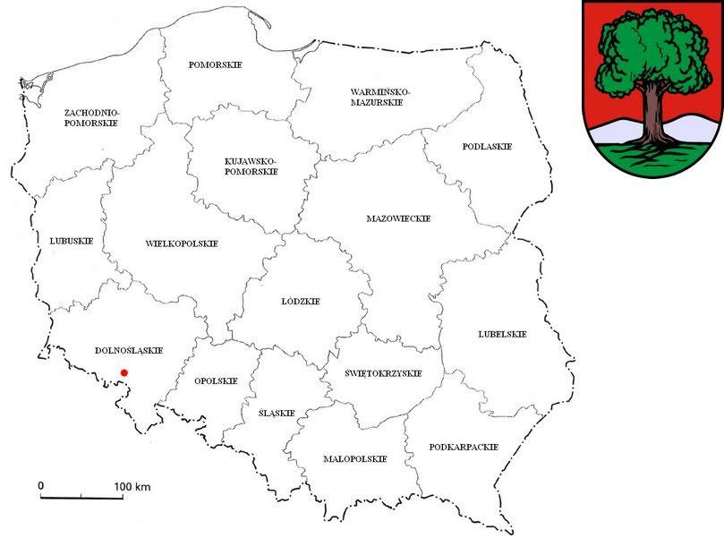 Bilety komunikacji miejskiej z Wałbrzycha