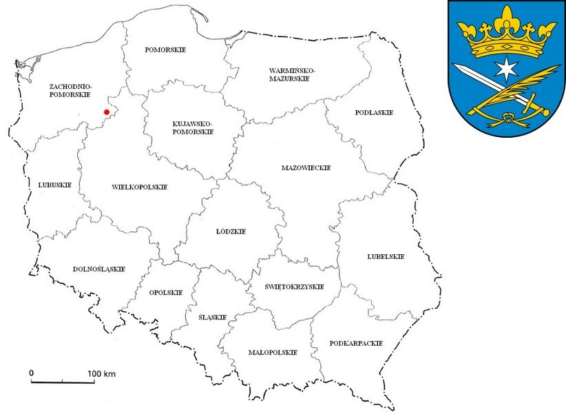 Bilety komunikacji miejskiej z Wałcza