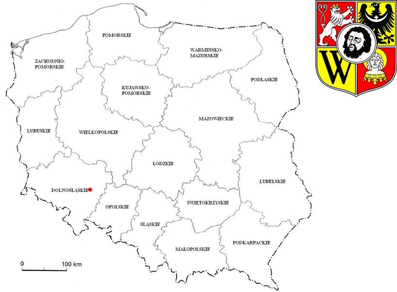 Bilety komunikacji miejskiej z Wrocławia