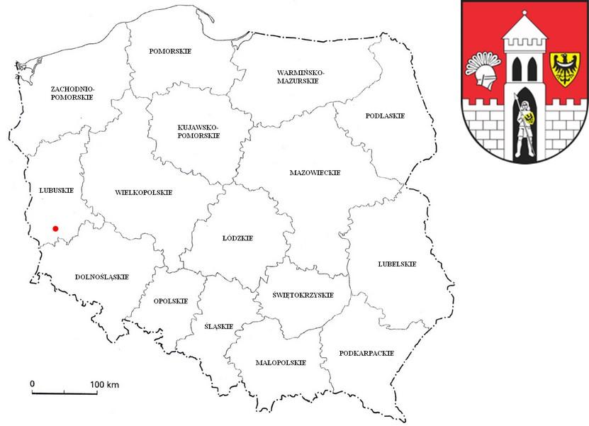 Bilety komunikacji miejskiej z Żagania