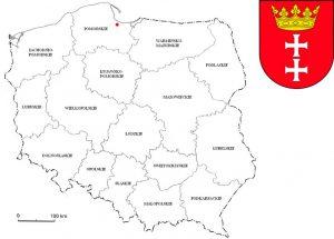 Bilety komunikacji miejskiej z Zakończyna
